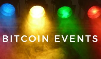 BitcoinEvents.co