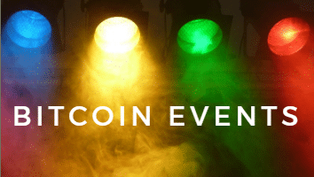 BitcoinEvents.co