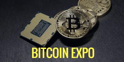 BitcoinExpo.co