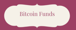 BitcoinFunds.co