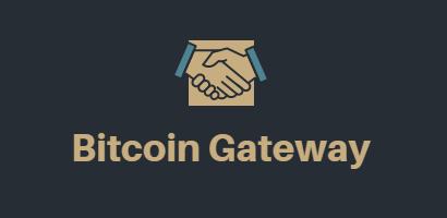 BitcoinGateway.co