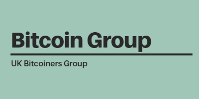 BitcoinGroup.co.uk