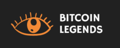 BitcoinLegends.com