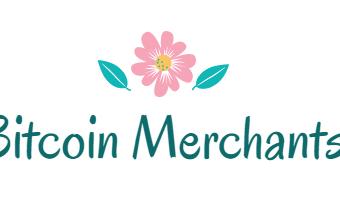 BitcoinMerchants.co