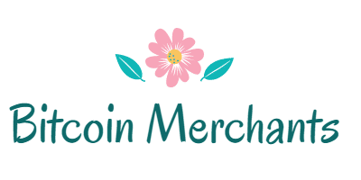 BitcoinMerchants.co