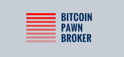 BitcoinPawnBroker.com