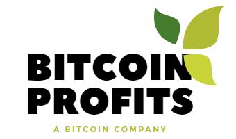 BitcoinProfits.co