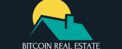 BitcoinRealEstate.co