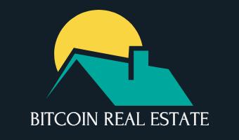 BitcoinRealEstate.co