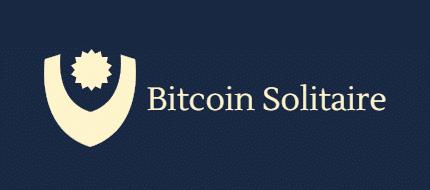 BitcoinSolitaire.com