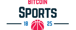 BitcoinSports.co