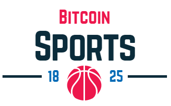 BitcoinSports.co