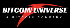 BitcoinUniverse.co