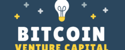 BitcoinVentureCapital.co