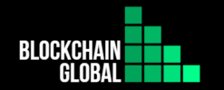 BlockchainGlobal.co