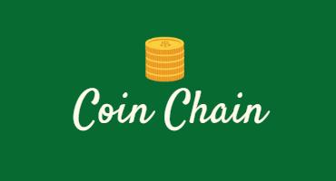 CoinChain.co