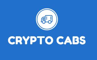 CryptoCabs.com