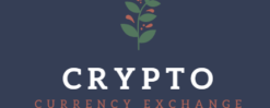 CryptoCurrencyExchange.com