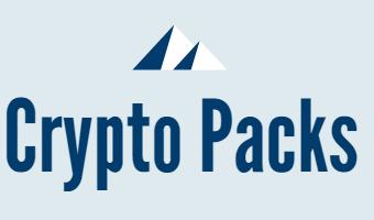 CryptoPacks.com