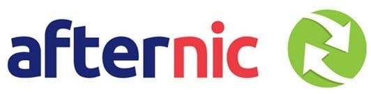 Afternic.com